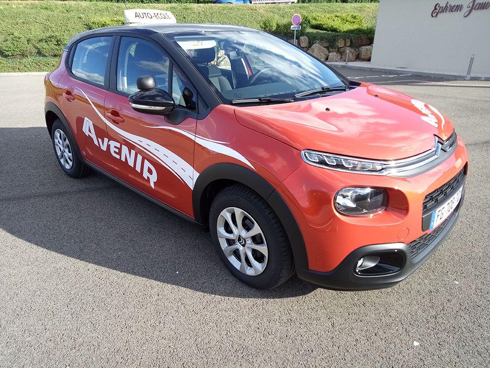 auto-ecole-langres-avenir-vehicule-1