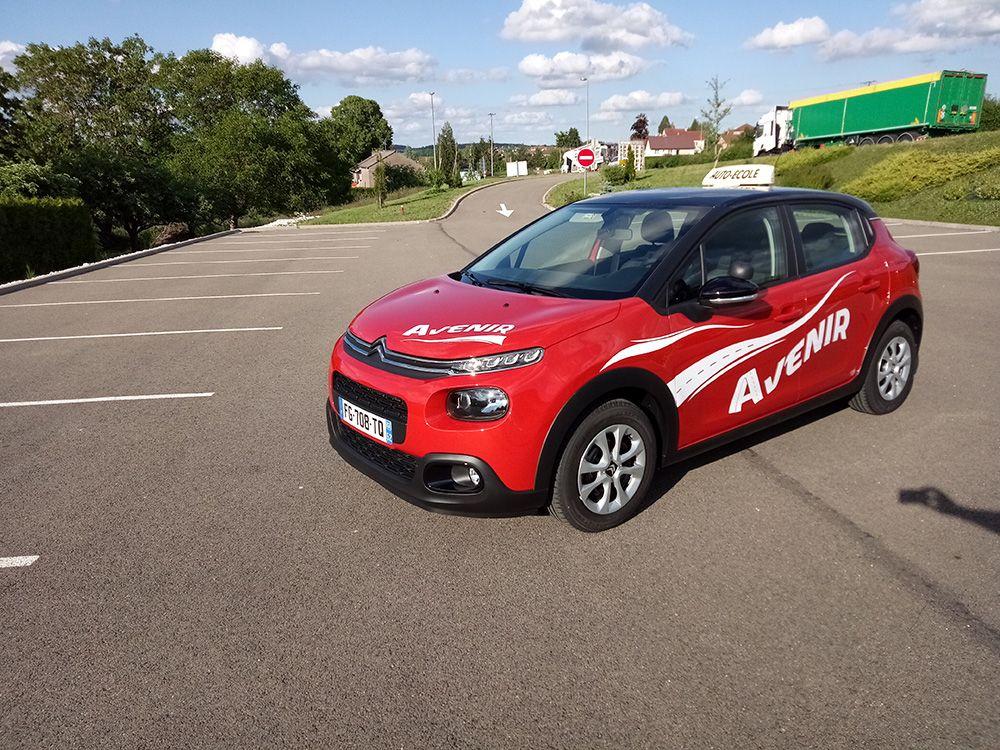 auto-ecole-langres-avenir-vehicule-2