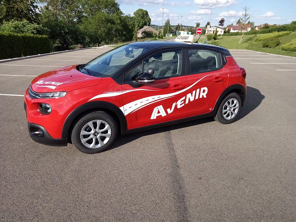 auto-ecole-langres-avenir-vehicule-3