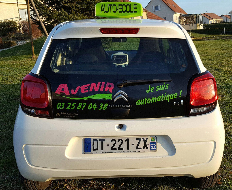 avenir-voiture-auto-ecole-boite-automatique-4